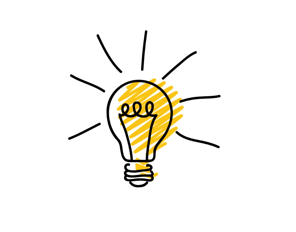 Glühbirne - Infos Diplome AGB Links